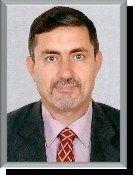 DR. HASAN (HAMEED) ABDUL