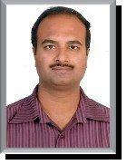 DR. TANMAY (SUBHASH) BAGADE