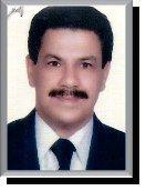 DR. ALAA (A.K) MOHAMMED