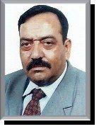 DR. AHMAD CHAMMAT