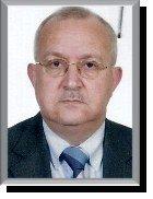 DR. NIDAL (JALAL) ARAFAT