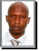 DR. KEHINDE (TAJUDEEN) BAMGBOPA