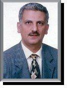 DR. AHMAD (WAFIC) TARABAH