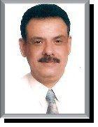 DR. MAJID (ABDALM) HAMOUD
