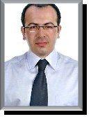 DR. HUSEYIN KIYAK