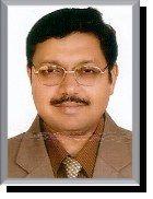 DR. SHANKARRAO (SHASHIKANT) JADHAV