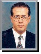 DR. HESHAM MORSEY