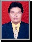 DR. SYARIEF (THAUFIK) HIDAYAT