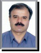 DR. MAHMOUD (JAHRONI) FELLAH