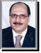 DR. HEGAZY  (ALI) MOHAMED