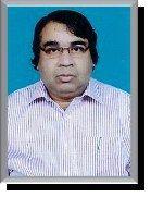 DR. BAIKUNTHA (NARAYAN) MISHRA