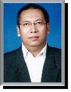 DR. INU (MULYANTORO) RASMADI