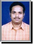 DR. SIVANATH (VENKATA) GAJJALA