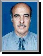 Dr. Mahmud El-Arabi