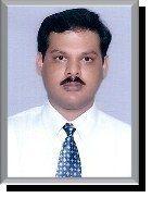 DR. G. RAMU