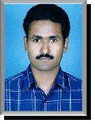 Dr. P. K Najeeb