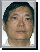 DR. DAY-HONG MA