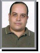 Dr. Yasser Radwan