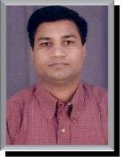 DR. RAGHVENDRA (PANDITRA) JADAV