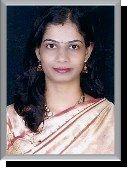 DR. NISHA SHARMA