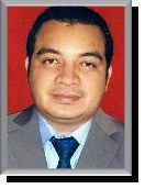 DR. IRHAM SUHEIMI