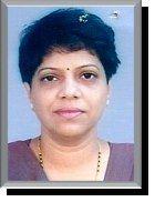 Dr. Pratibha Gupte