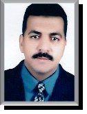 DR. YASSER (HASSAN) HABASH