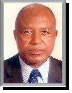 DR. ROWLAND (EGBA) NDOMA