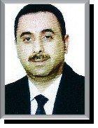 DR. AMEER (KADHUM) DAHER