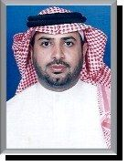 DR. AL-GARNI ABDULRAHMAN