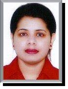 Dr. Razia S