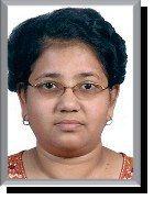 DR. SATHYA RAMACHANDRAN