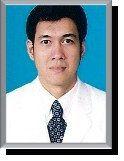 DR. ROBERT (HENDRIK) SIAHAAN