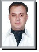 Dr. Syed Rizvi
