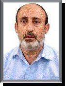 DR. ABDUL (GAFOR) AMIN