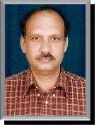 DR. PRIYADARSHAN BEHURA