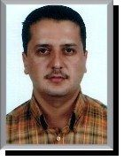 DR. WAN (MOHAMMED) AHMED