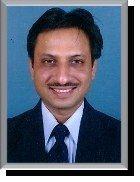 DR. HITESHKUMAR (HARISHCHANDRA) KHAMBHOLJA