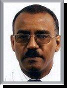 DR. IMADELDIN (MOHAMED ALI) SULIEMAN