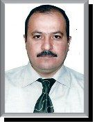 DR. KHALID (HUSSUN) JAWAD