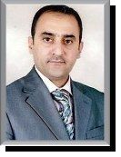 DR. SAMAN (ANWER) WAHID