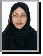 DR. AL-DOHAMI (SALEH) HESSA