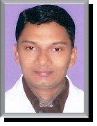 DR. DHAVAL (LALITBHAI) UDANI