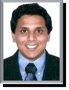 DR. HARIDARSHAN S.J