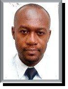 DR. GERARD (OSHOMAH) IKENA