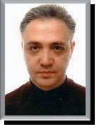 DR. IGOR ABDULLAEW