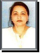 Dr. Chhatwal Jasbir