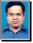 Dr. Amit Desai