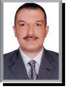 DR. USSAMA (MAJEED) AL-KHISHMAN