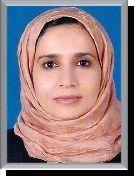 DR. HWAD (KHALIFA) ALHAJRAFI